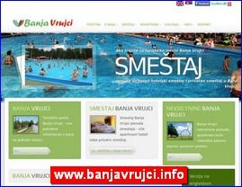 www.banjavrujci.info