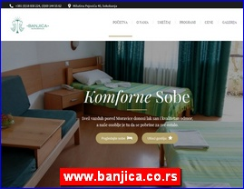 www.banjica.co.rs