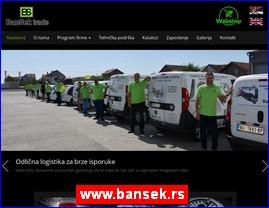 www.bansek.rs
