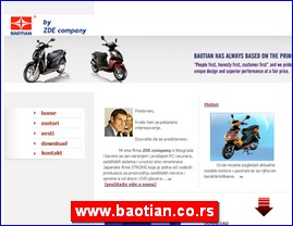 www.baotian.co.rs