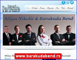 www.barakudabend.rs