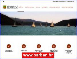 www.barban.hr