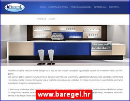 www.baregel.hr