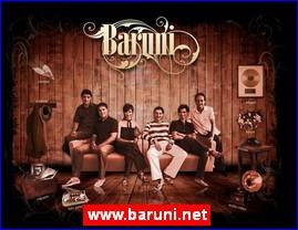 www.baruni.net