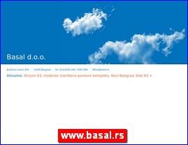 www.basal.rs
