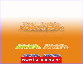 www.baschiera.hr