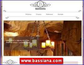 www.bassiana.com