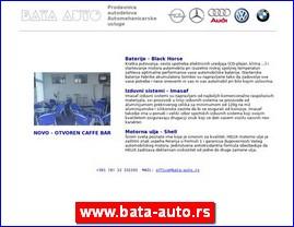 www.bata-auto.rs