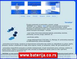 www.baterija.co.rs