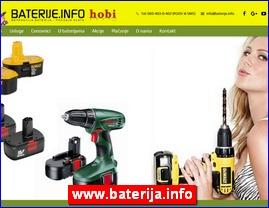 www.baterija.info