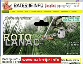 www.baterije.info