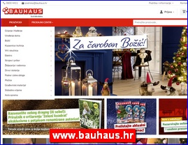 www.bauhaus.hr