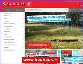 www.bauhaus.rs