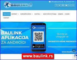 www.baulink.rs