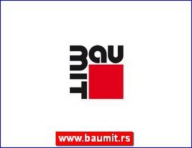 www.baumit.rs