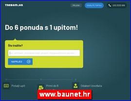 www.baunet.hr