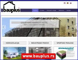www.bauplus.rs
