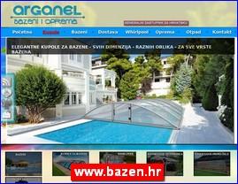 www.bazen.hr