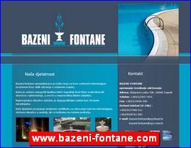www.bazeni-fontane.com