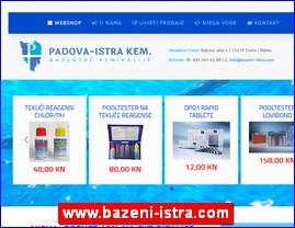 www.bazeni-istra.com
