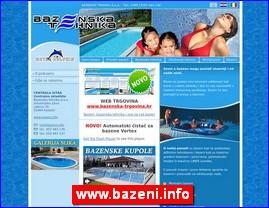 www.bazeni.info