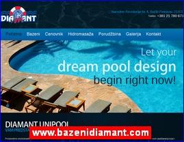 www.bazenidiamant.com