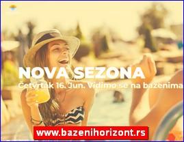 www.bazenihorizont.rs