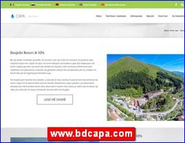 www.bdcapa.com