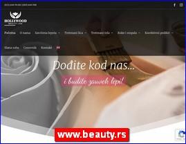 www.beauty.rs