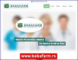 www.bebafarm.rs