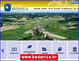 www.bedenica.hr