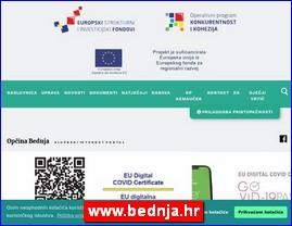 www.bednja.hr