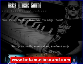 www.bekamusicsound.com