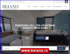 www.belano.rs