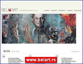 www.belart.rs
