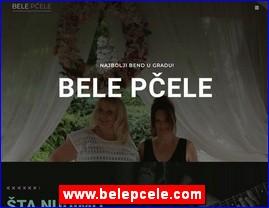 www.belepcele.com