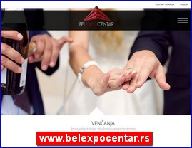 www.belexpocentar.rs
