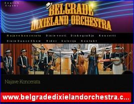 www.belgradedixielandorchestra.com