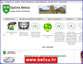www.belica.hr