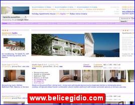 www.belicegidio.com