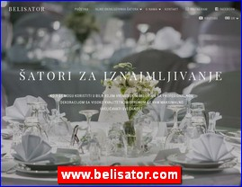 www.belisator.com