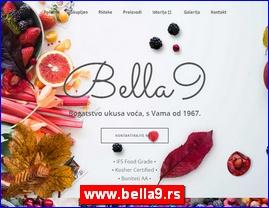 www.bella9.rs