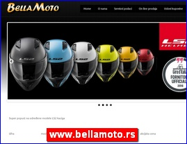 www.bellamoto.rs