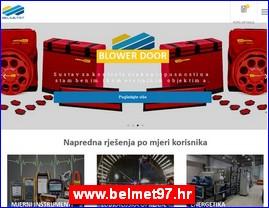 www.belmet97.hr