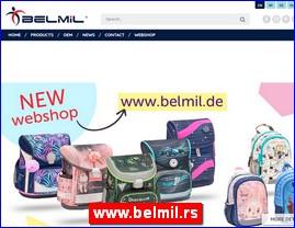 www.belmil.rs
