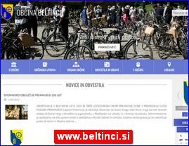 www.beltinci.si