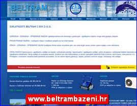 www.beltrambazeni.hr