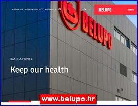 www.belupo.hr