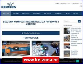www.belzona.hr