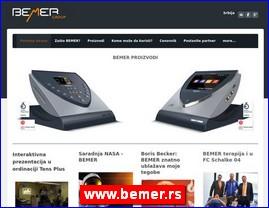www.bemer.rs